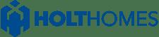 Holt-Homes-Logo-Blue-2x