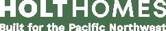 Holt-Homes-Logo-with-tagline2x